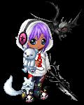 cutiewitabody2's avatar