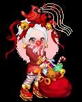 Innisa's avatar
