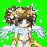 zeovpos's avatar