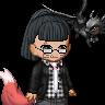 Lil Azn R's avatar