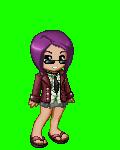 marissala's avatar