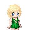 3xtra Mul3's avatar