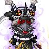 -RainBowCummer-Grr-'s avatar