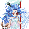 Amanda Imagi's avatar