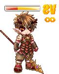 Arcelius's avatar