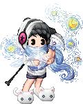 II reyuki II's avatar