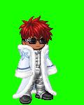 gaara_of_the_desert1012's avatar