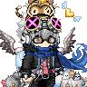ahzma attack's avatar