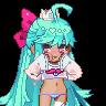 Yami-chann's avatar