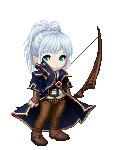 EatMe_Beate's avatar