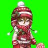 Markano's avatar