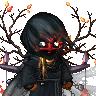 Redem's avatar