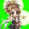 missy_meeh's avatar