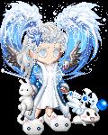 [.A.Fallen.Angel.]'s avatar
