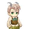 frenchy p's avatar