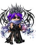 Illyria-the-god's avatar