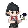 Cycylyn's avatar