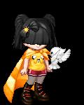 xl Wissa lx's avatar