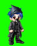 christopher5613's avatar