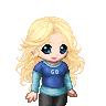 littlebluestar's avatar