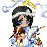 MrsMinyMiss2006's avatar