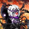 Vinessa_Valentine's avatar