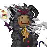 Booty Popping's avatar