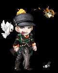 Keelis's avatar