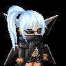 Kiyoii's avatar