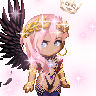 Lykashii's avatar