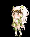Seoul Mates's avatar