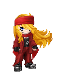 Rorek Orobus's avatar