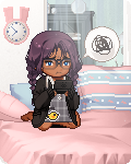 MoopyKi's avatar