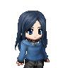 saphiremomo's avatar