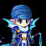 Inuyasha_DemonGirl's avatar