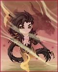 Scorngrain's avatar