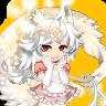Lilwolfpard's avatar