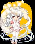Lilwolfpard