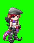 AnimeGal4's avatar