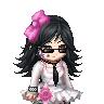 kr`st's avatar