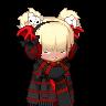 Ancchi's avatar