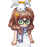 NicoleyyyThePinkPenguin's avatar