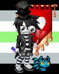 wintercool612's avatar
