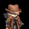 Dack Marrs's avatar