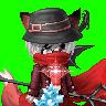 [Meko-Meko]'s avatar