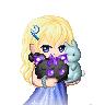 Krystal-Catastrophic's avatar