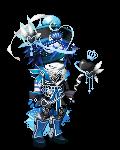 Seasfy's avatar