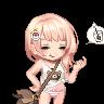 kakashi_rum's avatar