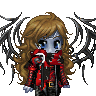 lol2much4evry1's avatar