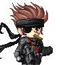Vaettur's avatar